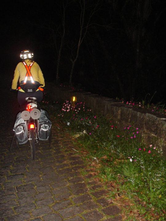 Encontro Nacional das Bicicletadas – Curitiba 2009 [2]