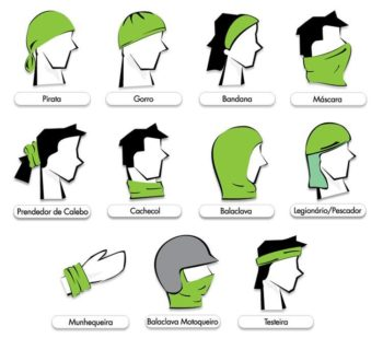11 modos de usar seu EcoHead
