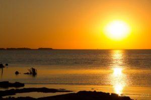 De Paraná ao Mar