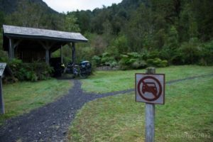 Parques Nacionais para sugar sua grana?