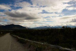 Ushuaia, e agora?!