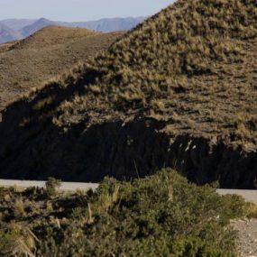 Oruro-La Paz, por menos de dez reais
