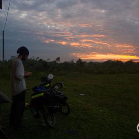 Amazônia Peruana