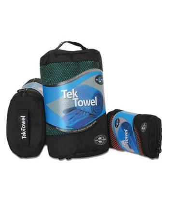 Toalha Tek Towel P-0