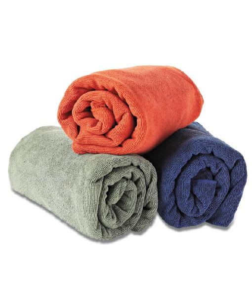 Toalha Tek Towel P-1388