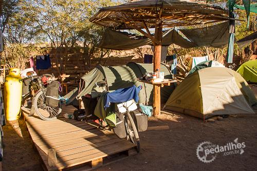camping-san-pedro-1