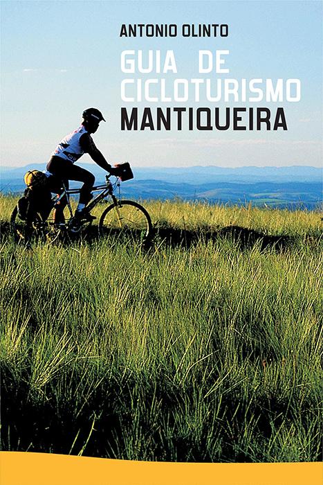 Guia de Cicloturismo Mantiqueira-0
