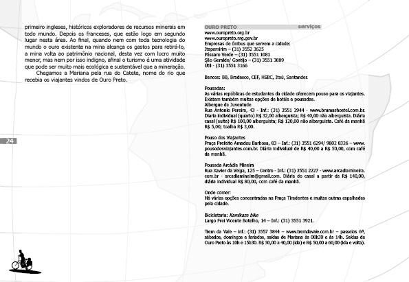 Guia de Cicloturismo Estrada Real - Caminho dos Diamantes-1171