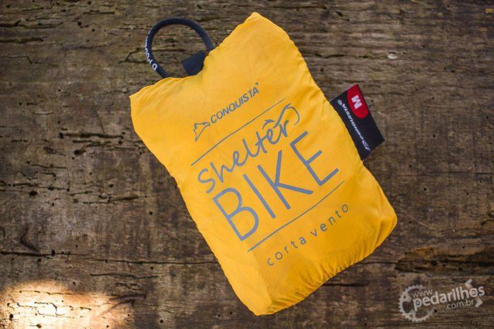 corta-vento-shelter-bike-4