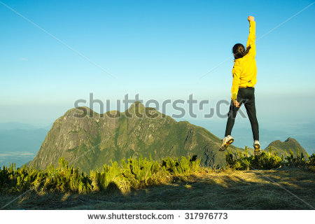 Vender fotos na Internet : Sucesso com vista para o Pico Paraná, uma de nossas fotos que mais faz sucesso.