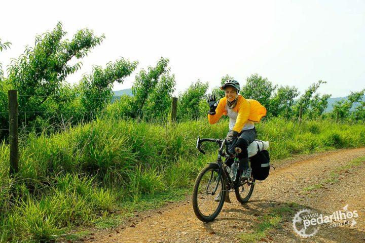 {Review} Corta-Vento Shelter Bike Conquista