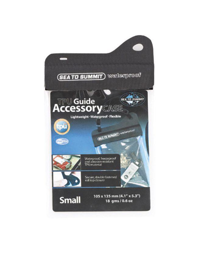 TPU Accessory Case Pequeno-0