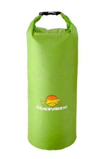Saco Estanque Keep Dry 20L Guepardo-0