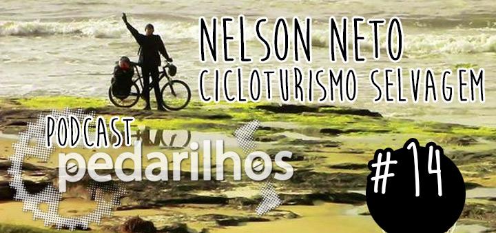 #14-nelson-neto-cicloturismo-selvagem