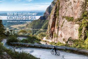 Guia de Cicloturismo Circuitos do Sul-0