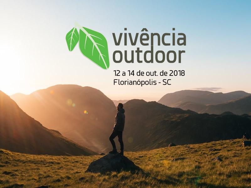 Vivência Outdoor 2018