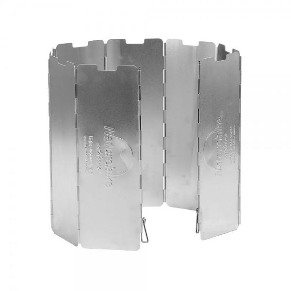 Protetor de Vento Wind Shield-0