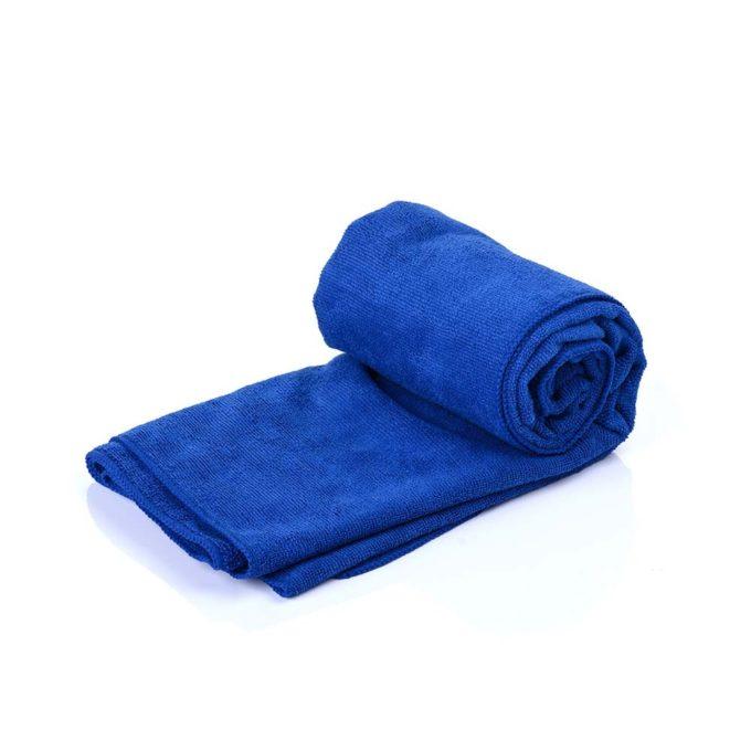 Toalha para Viagem Antiodor Quick Dry-1765