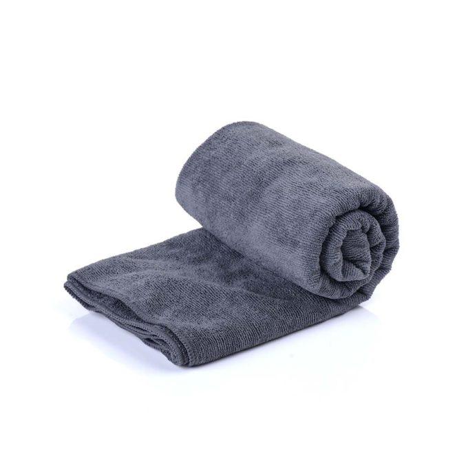 Toalha para Viagem Antiodor Quick Dry-1766