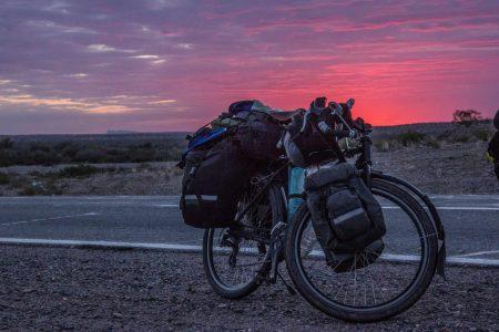 Mala-bike