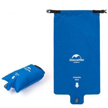 Saco Inflador Isolante Termico FC-10